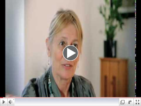 Extraordinary Women Ep13 Maria Montessori