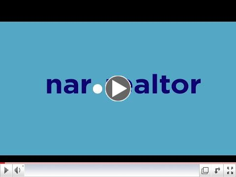 NAR is moving to nar.realtor
