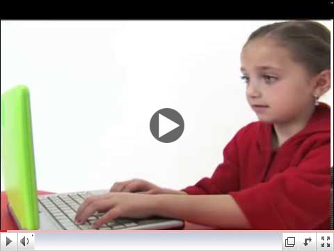 How to break your kids' addictions to electronic devices