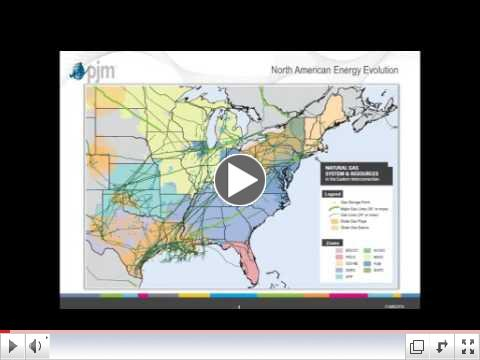 EPA's Clean Power Plan and Interstate Trading Options