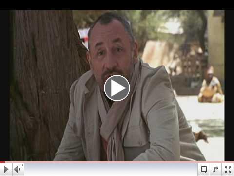 COUP DE TORCHON -  Trailer ( 1981 )