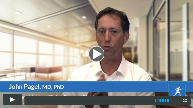 A New Oral CLL and SLL Treatment: What Could It Mean for Patients?