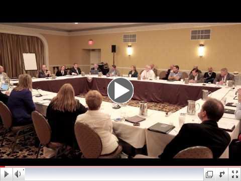 EDPMA Solutions Summit Video