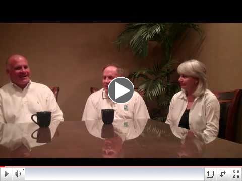 A short video  on Long Term Rentals on  Hilton Head Island
