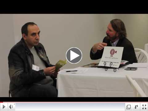 Hudson Valley Food & Beverage Solutions Forum