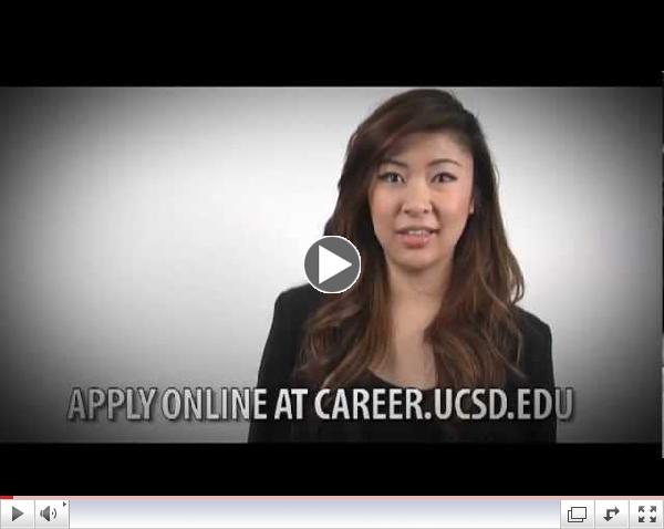 The Career Peer Educator Program (2012)