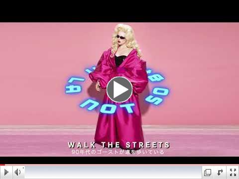 https://www.youtube.com/watch?v=rwcXL6xkwNs