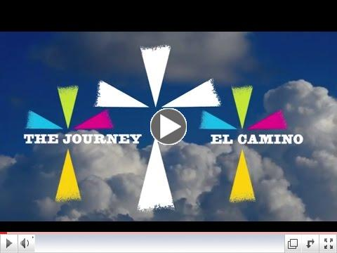 Watch The Journey Experience in Grand Rapids video!