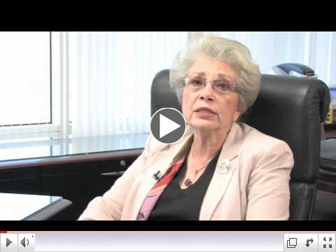 Why Tailoring Breast Cancer Treatments To Individuals Is Important