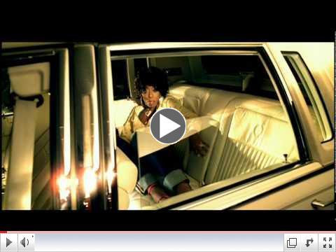 Shawnna - Damn ft. Smoke