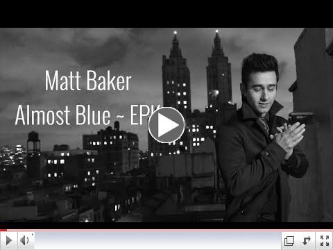Matt Baker -