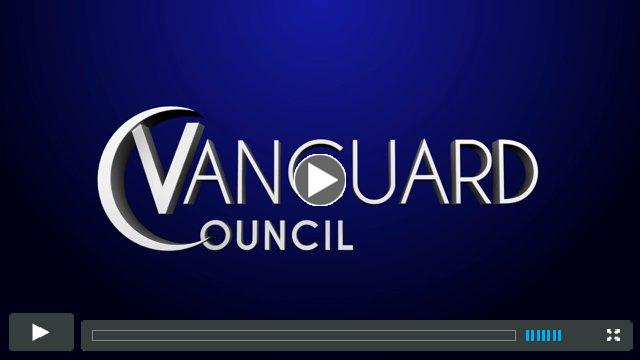 Vanguard Council Promo Video