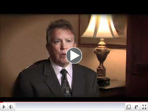 SAVI Breast Brachytherapy Research - Robert Kuske, MD - Arizona Breast Cancer Specialists