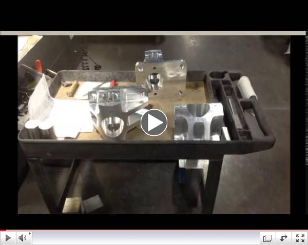 MSSC Video Competition Bartow Academy of Engineering