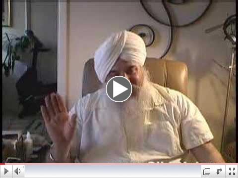 Kirtan Kriya Meditation with Guruka Singh